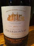 Chardonnay RSV