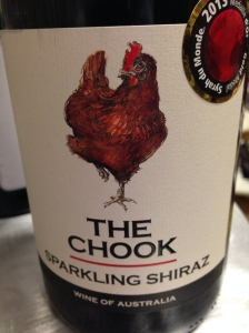 The Chook