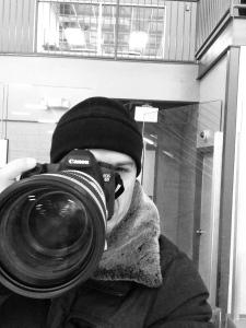 Moxie's monster lens