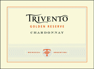 trivento-golden-reserve-chardonnay