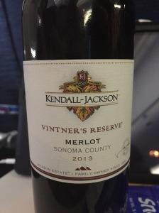 kendall jackson merlot
